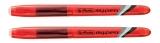 Roller cu stergere Write Erase Write rosu 2 bucati/blister My.Pen Herlitz