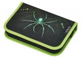 Penar echipat 31 piese EX Spider Herlitz