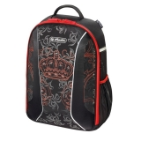Rucsac Be.Bag ergonomic Airgo Royalty Herlitz