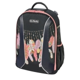 Rucsac Be.Bag ergonomic Airgo Federn Herlitz