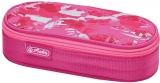 Necessaire Be.Bag Airgo Camouflage Pink Herlitz