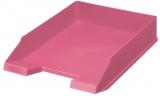 Tavita corespondenta A4 C4 Clasic roz Herlitz