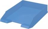 Tavita corespondenta A4 C4 Clasic albastru Herlitz