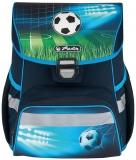 Ghiozdan baieti, neechipat, Loop Soccer Herlitz