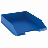 Tavita corespondenta A4-C4 clasic albastru Herlitz