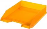 Tavita corespondenta A4-C4 clasic portocaliu Herlitz