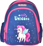 Rucsac Cool Unicorn Herlitz