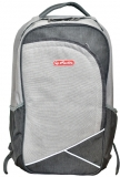 Rucsac Eclipse Shades of Gray Herlitz