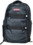 Rucsac Sticker Gray Checkered Herlitz