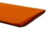Hartie creponata Hobby, 50 x 200 cm, 31 g/mp, portocaliu Herlitz