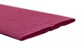 Hartie creponata Hobby, 50 x 200 cm, 31 g/mp, purpuriu Herlitz