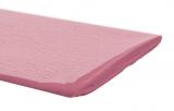 Hartie creponata Hobby, 50 x 200 cm, 31 g/mp, roz Herlitz