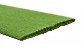 Hartie creponata Hobby, 50 x 200 cm, 31 g/mp, verde deschis Herlitz
