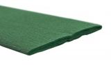 Hartie creponata Hobby, 50 x 200 cm, 31 g/mp, verde inchis Herlitz