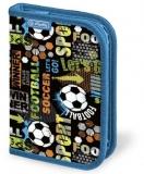 Penar neechipat, motiv Soccer, Herlitz