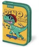 Penar neechipat cu o clapa, motiv Skater Dino, Herlitz