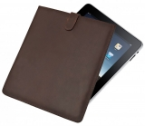 Husa iPad din piele naturala Aski