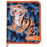 Penar mapa echipata Draw nPlay Tiger Buddy Tiger