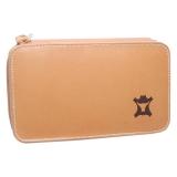 Penar neechipat 1 clapa interioara Classic Genuine Leather