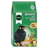 Hrana pentru pasari Orlux Beo Patee 1 kg Versele-Laga