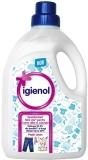 Dezinfectant Lichid pentru Haine 1.5 l, Fresh Linen Igienol