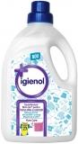 Dezinfectant Lichid pentru Haine 1.5 l, Pure Care Igienol