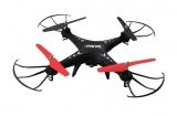 Jucarie interactiva Drona Mare iDrive Noriel