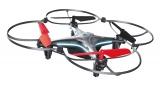 Mini drona 15 cm Idrive