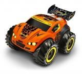 Masinuta Nano Vaporizr 2 portocaliu iDrive