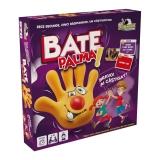 Joc interactiv Bate Palma Noriel