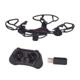 Mini drona cu telecomanda, 18 cm, iDrive Noriel