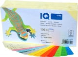 Plic DL IQ Color 100/set Mondi 120 g/mp medium green