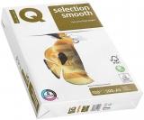 Hartie copiator IQ Selection Smooth Mondi A3 100 g/mp, 500 coli/top