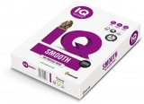 Carton copiator A4 IQ Selection Smooth 200 gr/mp 250 coli/top