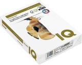 Hartie copiator IQ Selection Smooth Mondi A4 100 g/mp, 500 coli/top