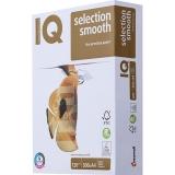 Hartie copiator IQ Selection Smooth Mondi A4 120 g/mp, 500 coli/top