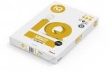 Hartie copiator A3 IQ Smart 75 g/mp 500 coli/top