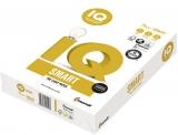 Hartie copiator A4 IQ Smart 75 g/mp 500 coli/top