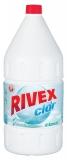 Clor 2l Rivex