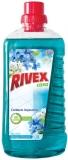 Detergent universal Casa Blue Fresh 1 L Rivex