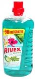 Detergent universal Casa Flori Smarald 1.5 L pret 1 L 1.5 L Rivex