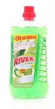 Detergent universal Casa Spring Fresh 1.5l Rivex