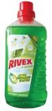 Detergent universal 1l Rivex Spring Fresh