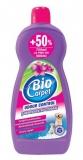 Detergent sampon pentru covoare Odour Control 750 ml Biocarpet