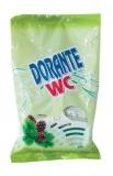 Odorizant wc pin 33g Dorante