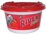 Detergent vase pasta 400 g grapefruit Rivex