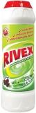Praf de curatat Pin 500 g Rivex