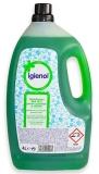 Dezinfectant fara clor universal verde 4 l Igienol