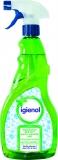 Dezinfectant fara clor Trigger mar verde 750ml Igienol