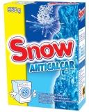 Pudra anticalcar 950 g Snow